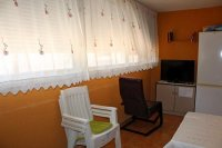 Apartment in La Mata (16)