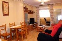 Apartment in La Mata (6)