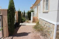 Tastefully appointed 3 bedroom townhouse with stunning mountain views (8)