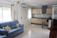 Tastefully appointed 3 bedroom townhouse with stunning mountain views (1)