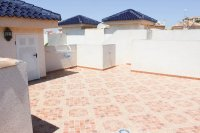 Tastefully appointed 3 bedroom townhouse with stunning mountain views (12)