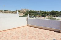Tastefully appointed 3 bedroom townhouse with stunning mountain views (10)