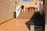 Well-presented, south facing villa, with private pool and fantastic views, close to facilities (11)