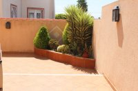 Well-presented, south facing villa, with private pool and fantastic views, close to facilities (13)