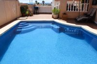 Well-presented, south facing villa, with private pool and fantastic views, close to facilities (1)