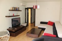 Duplex Apartment in Los Montesinos (1)
