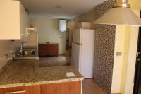 Duplex Apartment in Los Montesinos (15)