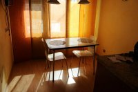 Duplex Apartment in Los Montesinos (4)