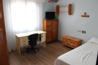 Duplex Apartment in Los Montesinos (9)