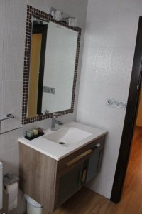 Duplex Apartment in Los Montesinos (21)