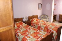 Duplex Apartment in Los Montesinos (12)