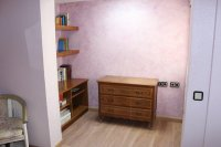 Duplex Apartment in Los Montesinos (18)