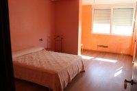 Duplex Apartment in Los Montesinos (8)