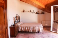 Impressive villa with private pool, just two minutes' walk to Quesada high street (16)