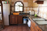 Impressive villa with private pool, just two minutes' walk to Quesada high street (10)