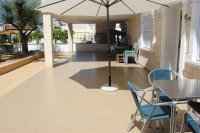 Impressive villa with private pool, just two minutes' walk to Quesada high street (27)