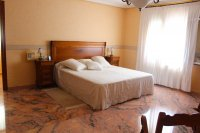 Impressive villa with private pool, just two minutes' walk to Quesada high street (13)