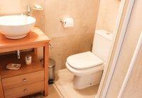 Well-presented apartment in the prestigious Albamar complex in Doña Pepa (10)