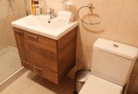 Well-presented apartment in the prestigious Albamar complex in Doña Pepa (9)