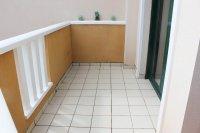 Well-presented apartment in the prestigious Albamar complex in Doña Pepa (17)