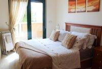 Well-presented apartment in the prestigious Albamar complex in Doña Pepa (7)