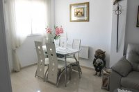 Immaculate ground floor apartment with community pool (3)