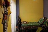 Apartment in Almoradi (18)