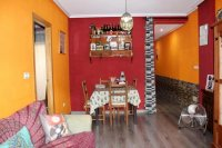 Apartment in Almoradi (8)