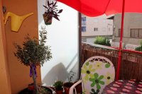 Apartment in Almoradi (12)
