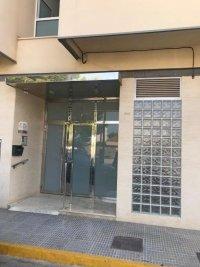 Apartment in Almoradi (21)