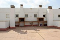 Apartment in Almoradi (16)
