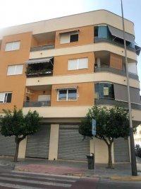 Apartment in Almoradi (19)
