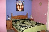 Apartment in Almoradi (10)