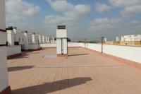 Apartment in Almoradi (15)