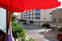 Apartment in Almoradi (3)