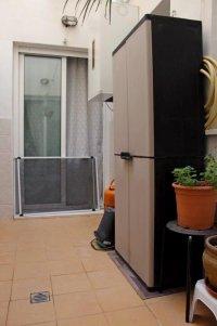 Apartment in Almoradi (11)