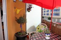 Apartment in Almoradi (5)