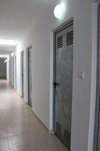 Apartment in Almoradi (14)
