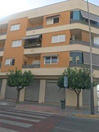 Apartment in Almoradi (20)