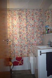 Apartment in Almoradi (24)