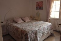 Apartment in Torrevieja (11)