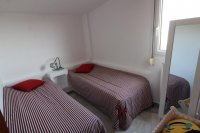 Apartment in Torrevieja (13)