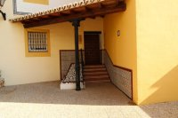 Apartment in Torrevieja (14)