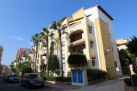 Apartment in Torrevieja (16)