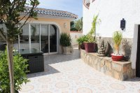 Impressive villa with heated private pool, large outdoor kitchen and fabulous views (25)