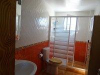 Villa in Pinoso (11)