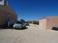 Villa in Pinoso (29)