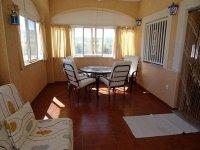 Villa in Pinoso (25)