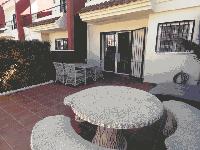 Townhouse in Guardamar del Segura (10)