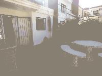 Townhouse in Guardamar del Segura (11)
